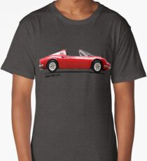 The Dino 246 GTS Long T-Shirt