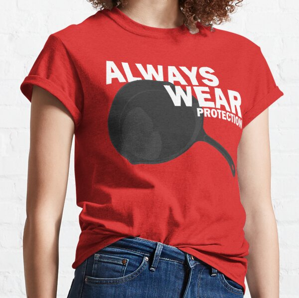 Hardcore Cute Funny Rainbow Nerd Gamer Gift T-Shirts T Shirts Tees For Womens