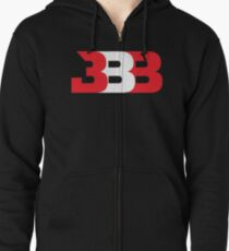 fa8d95eb8 Lonzo Ball Sweatshirts   Hoodies