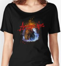 Apocalypse Now Women's Relaxed Fit T-Shirt