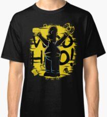 Woo Hoo Classic T-Shirt