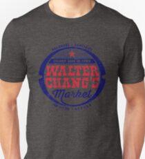 Tremors - Walter Changs Market  Unisex T-Shirt