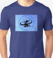 Avatar Water Bender T-Shirt