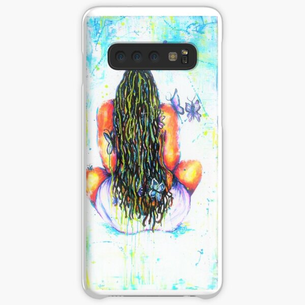 Released Samsung Galaxy Snap Case