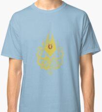 Game of Thrones - Euron Greyjoy Classic T-Shirt