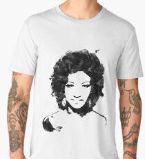 Celia Men's Premium T-Shirt