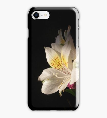 Morning Bloom iPhone Case/Skin