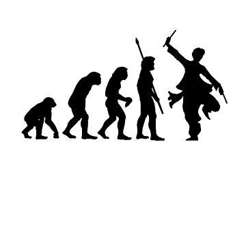 Original  by gujjuevolution