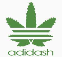 ADIDASH
