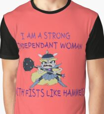 Independent Design Illustration T Shirts Redbubble