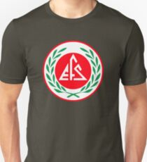 EFS Motorcycle T-Shirt