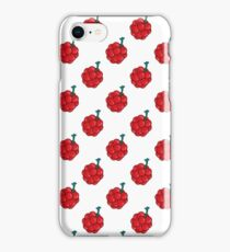 NCT 127 - Cherry Bomb iPhone Case/Skin