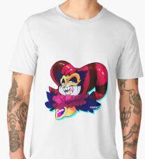 Reala Men's Premium T-Shirt