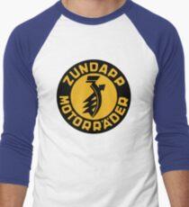 Zündapp Motorräder T-Shirt