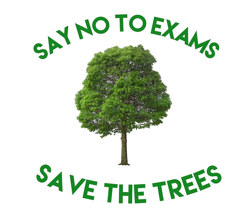 Short essay on save trees save environment picture