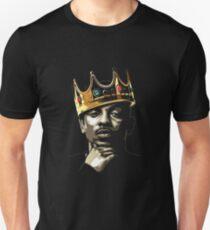 kung fu kenny kendrick lamar T-Shirt