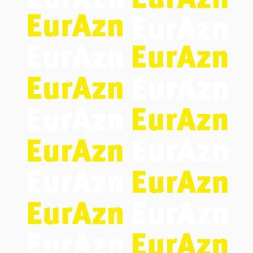 EurAzn by EurAzn