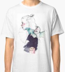BETTA Camiseta clásica
