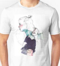 BETTA Unisex T-Shirt