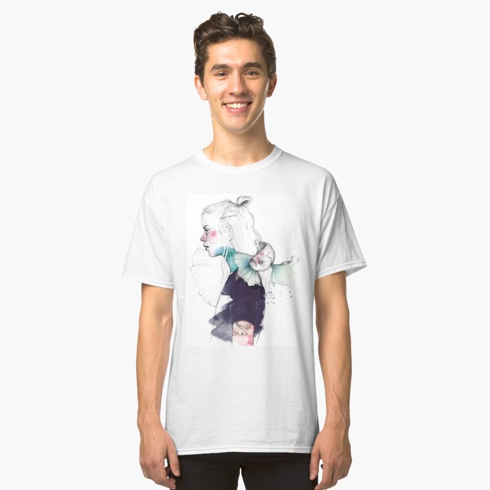 BETTA Classic T-Shirt