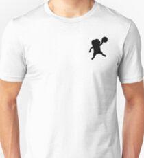 Croadunk T-Shirt