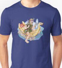 Viking Valhalla T-Shirt
