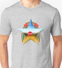 untitled T shirt Unisex T-Shirt