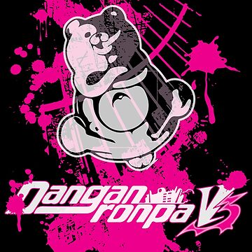 Danganronpa V3 by nsissyfour