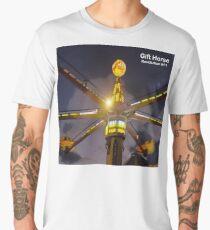 Revolution #11 LP Men's Premium T-Shirt
