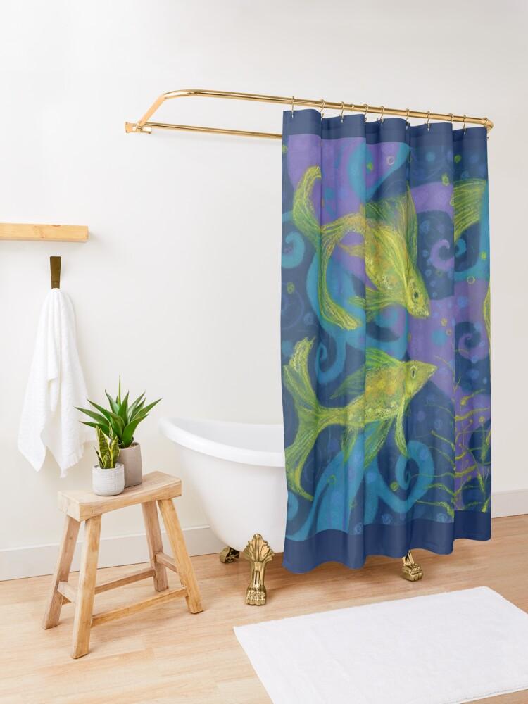 Zman golden showers pisces