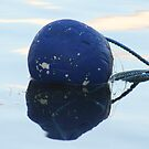 Buoy by Nathan  Johnson