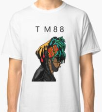 Tm88 Classic T-Shirt