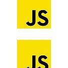 JavaScript by estruyf