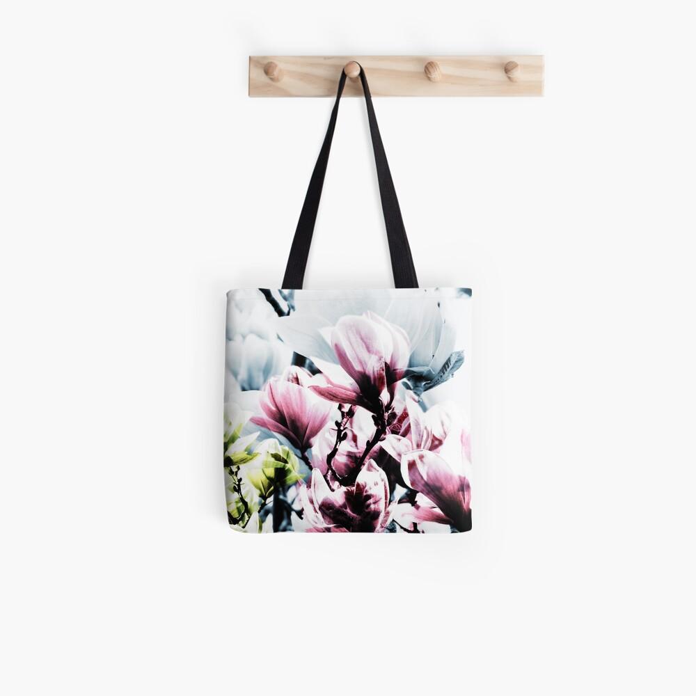 Magnolia 01 Tasche