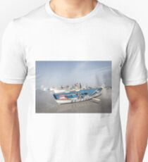 Lifeboat Races T-Shirt