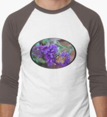 Two Painted Ladies  T-Shirt