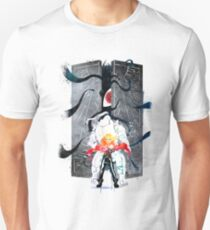 The Gate  T-Shirt