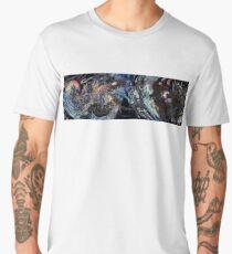 FFXV Big Bang Men's Premium T-Shirt