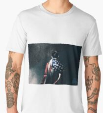 stewie2k poster Men's Premium T-Shirt