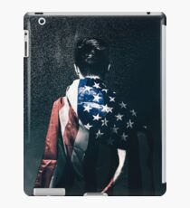 stewie2k poster iPad Case/Skin