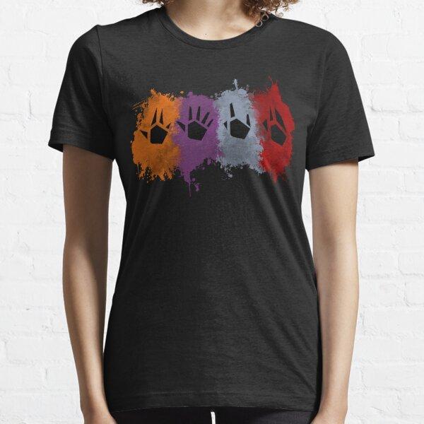 Prime Beams Essential T-Shirt