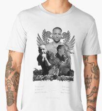 never die Men's Premium T-Shirt
