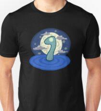 Moon Light Monster T-Shirt