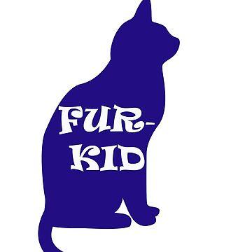 FURKID by artonomous13