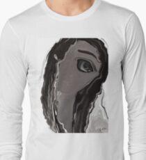 Banalata Sen Long Sleeve T-Shirt