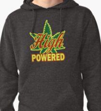 """High Powered - """"BALLERS"""" T-Shirt"""
