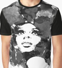Dirty Diana Graphic T-Shirt