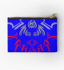 Wrenches Liturgy Studio Pouch
