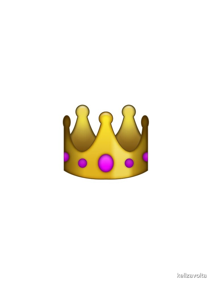 Dorable Queen Crown Wall Decor Pictures - All About Wallart ...