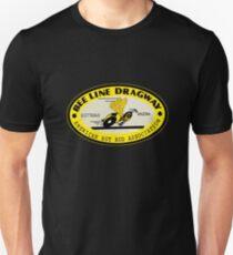 BeeLine Dragway T Shirt Slim Fit T-Shirt